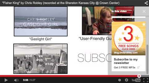 ck-chris-robley-youtube-cards-newsletter