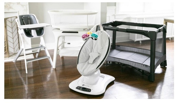 4mom-baby-accessory-example-store