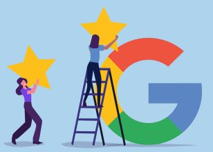 Improve Google Shopping Ranking